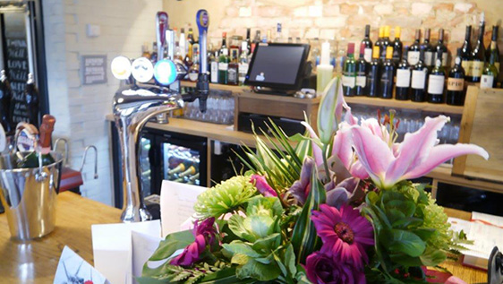 THE-ROSE-SHENFIELD-1